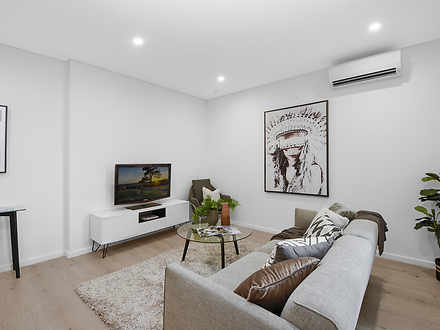 310/60 Lord Sheffield Circuit, Penrith 2750, NSW Apartment Photo