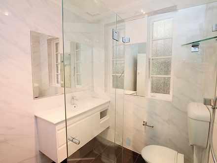 3/167 Victoria Road, Bellevue Hill 2023, NSW Apartment Photo
