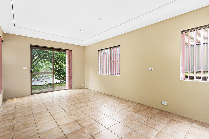 28B Sylvan Ridge Drive, Illawong 2234, NSW Duplex_semi Photo