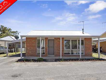 2/24 Bannister Street, North Bendigo 3550, VIC House Photo