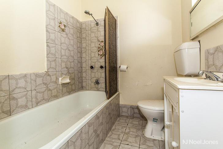 12/56 Edgar Street North, Glen Iris 3146, VIC Apartment Photo