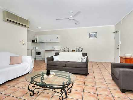 4/55 Minnie Street, Parramatta Park 4870, QLD Unit Photo