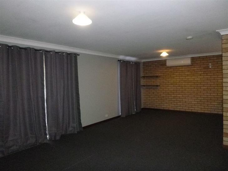 16A Seaton Villa Road, Manjimup 6258, WA Duplex_semi Photo