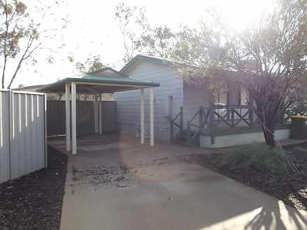 19/30 Burgoyne Street, Roxby Downs 5725, SA House Photo