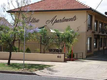 3/60 Clifton Street, Blair Athol 5084, SA Apartment Photo