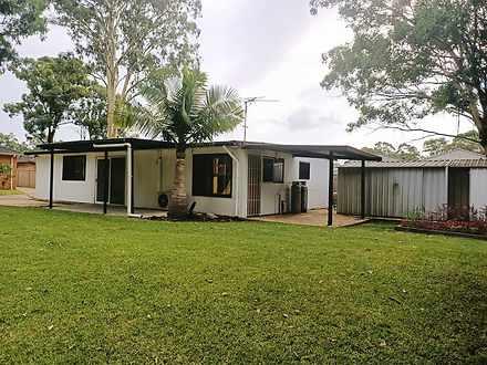 62A Third Avenue, Macquarie Fields 2564, NSW House Photo
