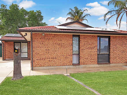 42 Konanda Road, Smithfield 5114, SA House Photo