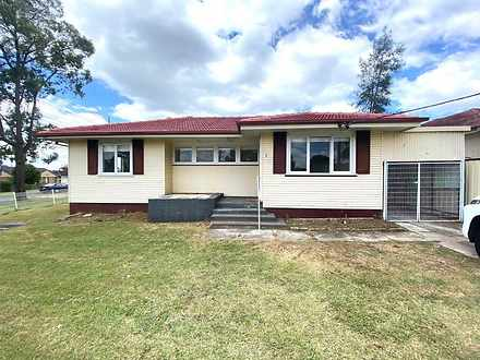 2 West Street, Lurnea 2170, NSW House Photo