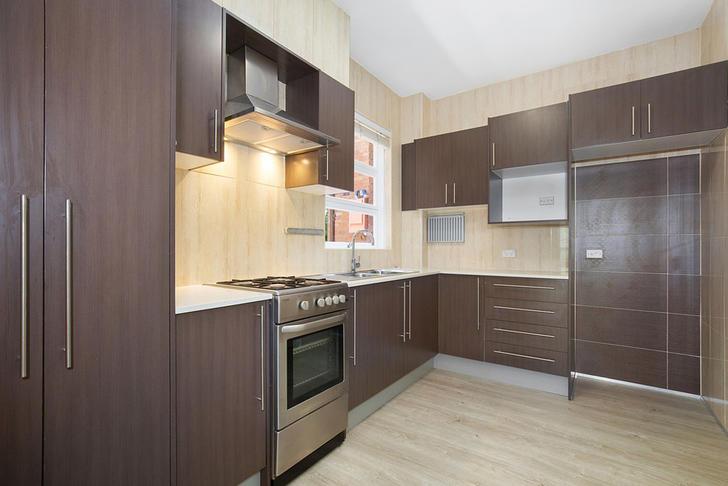 2/6 Ray Street, Turramurra 2074, NSW Apartment Photo