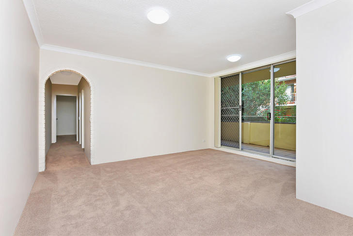 3/64-66 Hunter Street, Hornsby 2077, NSW Unit Photo