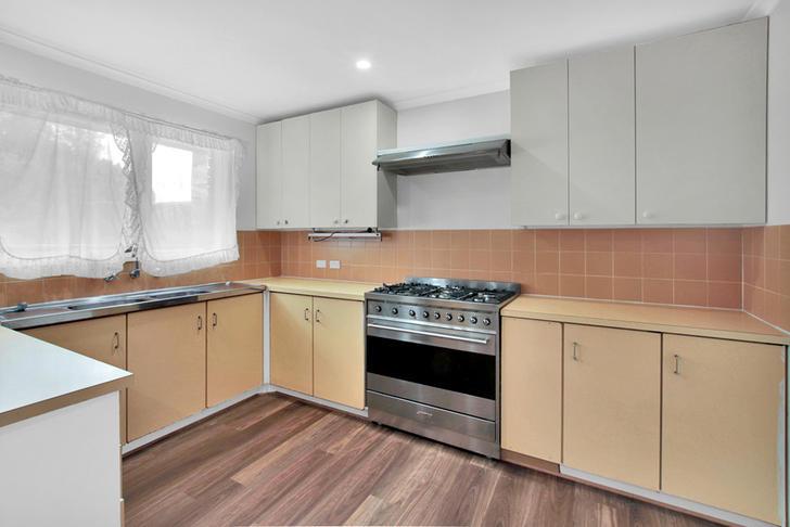 42 Konanda Road, Smithfield 5114, SA House Photo