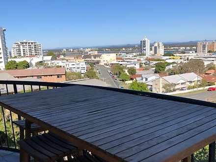 4/18 Canberra Terrace, Caloundra 4551, QLD Unit Photo