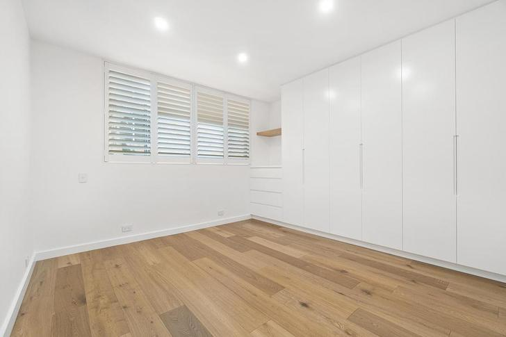 17/71 Ryde Road, Hunters Hill 2110, NSW Apartment Photo