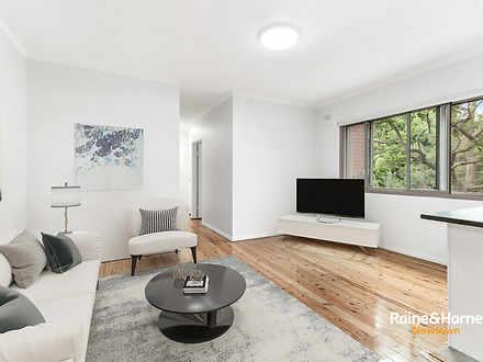 1/37 Harrington Street, Enmore 2042, NSW Apartment Photo