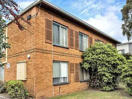 1/850 Pascoe Vale Road, Glenroy 3046, VIC Apartment Photo