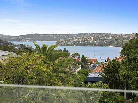 4/45 Ethel Street, Seaforth 2092, NSW Apartment Photo