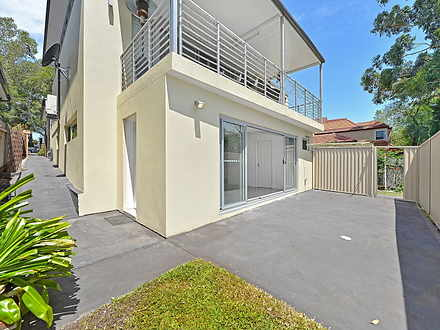 20A Burke Street, Concord West 2138, NSW Other Photo
