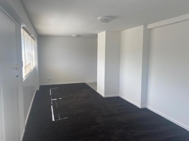 2/8 Reynolds Road, Rokeby 7019, TAS Apartment Photo