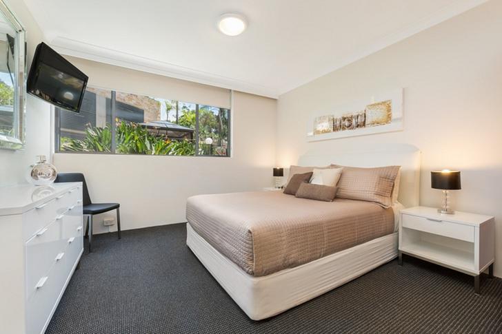40A/302 Burns Bay Road, Lane Cove 2066, NSW Apartment Photo
