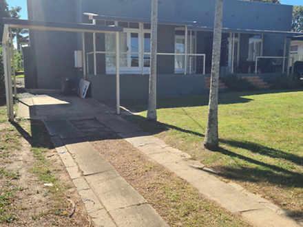 1/30 Bohland Street, Kedron 4031, QLD Unit Photo
