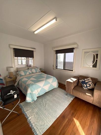 Kingscliff 2487, NSW House Photo