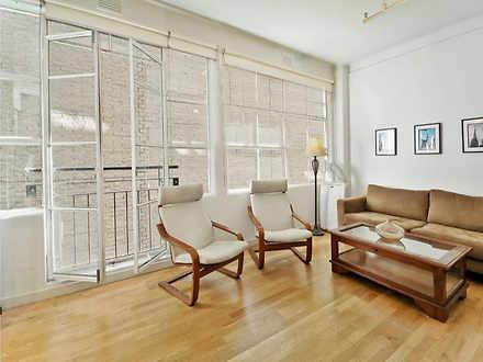 510/422 Collins Street, Melbourne 3000, VIC Apartment Photo
