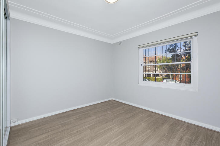 3/191 Clovelly Road, Randwick 2031, NSW Apartment Photo