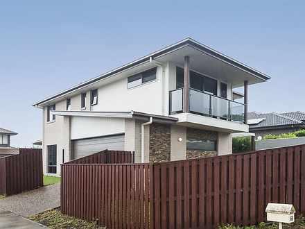 70 Graham Road, Carseldine 4034, QLD House Photo