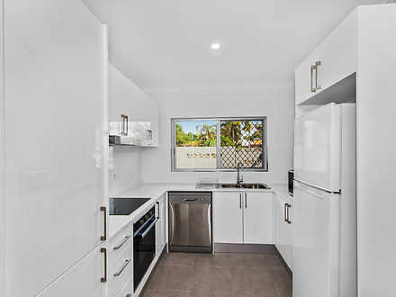 3/43 Hughes Street, Hermit Park 4812, QLD Unit Photo