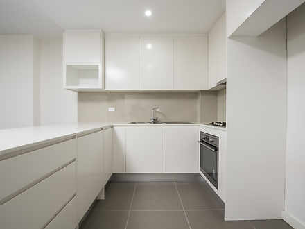 2-10 Garnet Street, Rockdale 2216, NSW Apartment Photo