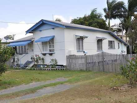 3 Gaylard Street, North Mackay 4740, QLD House Photo