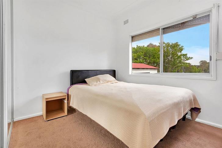 21 Wangara Street, Doonside 2767, NSW House Photo