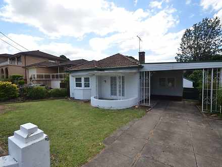 11 Bringelly Avenue, Pendle Hill 2145, NSW House Photo
