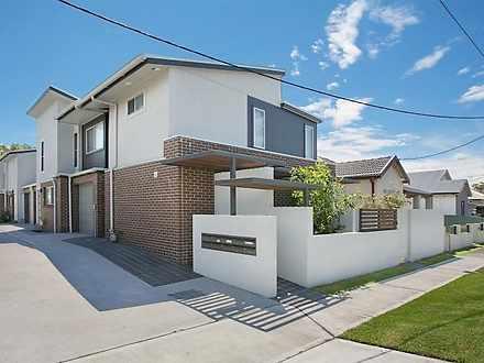 8-353 Turton Road, New Lambton 2305, NSW Townhouse Photo