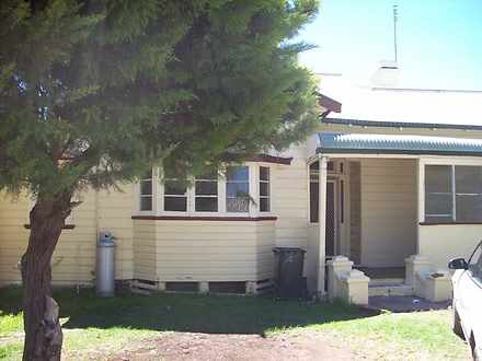6/104 Mansfield Street, Inverell 2360, NSW Unit Photo