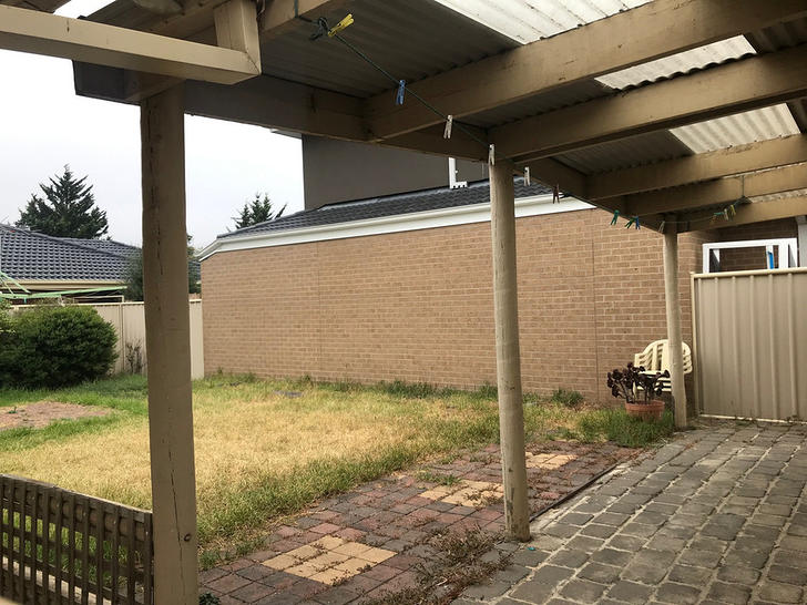 76 Central Avenue, Altona Meadows 3028, VIC House Photo