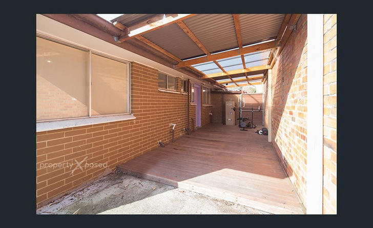 3/90 Corrigan Road, Noble Park 3174, VIC Unit Photo