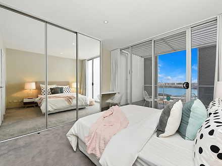 415B/10-16 Marquet Street, Rhodes 2138, NSW Apartment Photo