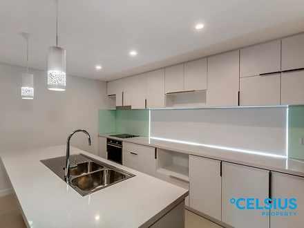 C29c9323f98987951cf101d0 18356851  1612326263 mydimport 1598266218 hires.27926 4. kitchen 2 1612326624 thumbnail