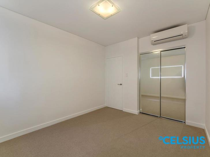 4/36 Cowle Street, West Perth 6005, WA Apartment Photo