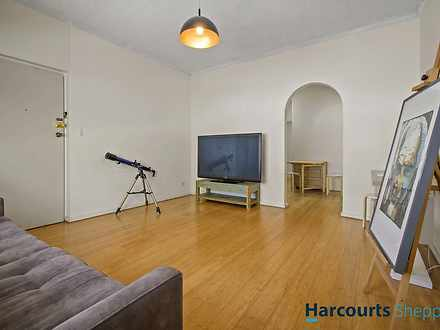 2/6 West Street, Evandale 5069, SA Unit Photo