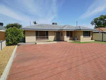 279 Beechboro Road North, Morley 6062, WA House Photo