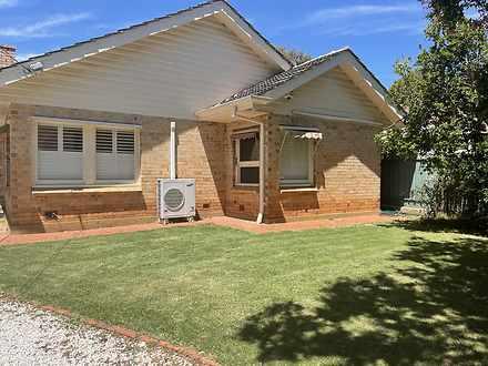 26A Northumberland Street, Tusmore 5065, SA House Photo