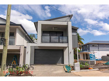 10 Pope Street, Dutton Park 4102, QLD House Photo