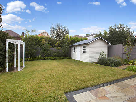 18 Aboud Avenue, Kingsford 2032, NSW House Photo