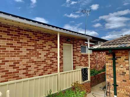 55A Falcon Circuit, Green Valley 2168, NSW Duplex_semi Photo
