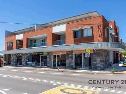 105/27 Fifth Street, Boolaroo 2284, NSW Apartment Photo