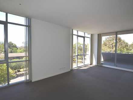 E206/1 Saunders Close, Macquarie Park 2113, NSW Apartment Photo