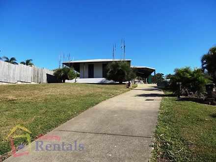 8 Greta Court, Beaconsfield 4740, QLD House Photo