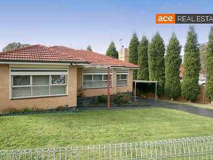 47 Betula Avenue, Nunawading 3131, VIC House Photo